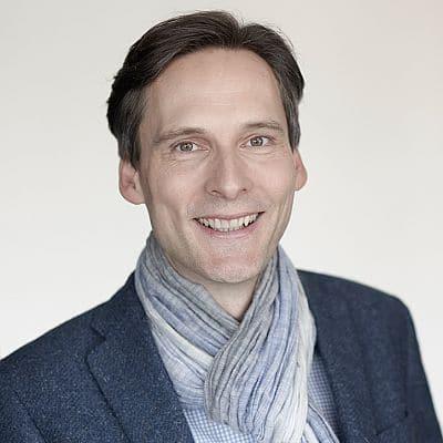 Lars Cords (c) Scholz & Friends