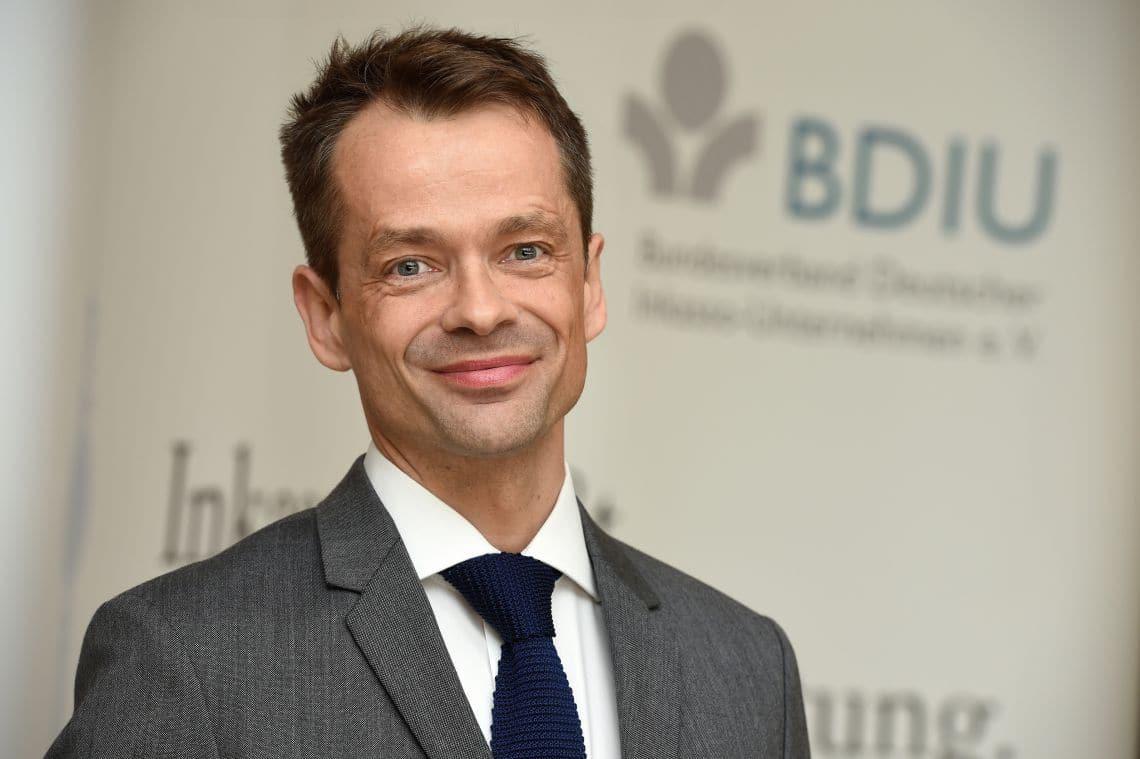 Marco Weber (c) Peter Himsel