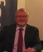 Michael Coates (c) Hill + Knowlton Strategies