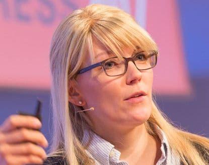 Anna Alex (c) Jana Legler