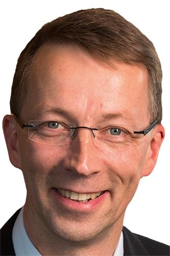 Matthias Kopp (c) Ralph Sondermann