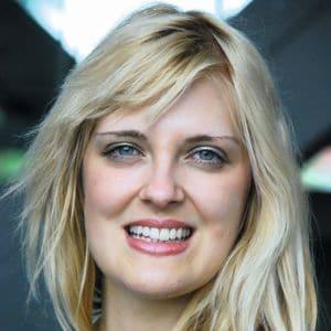 Judith Pöverlein (c) Siemans Gamesa