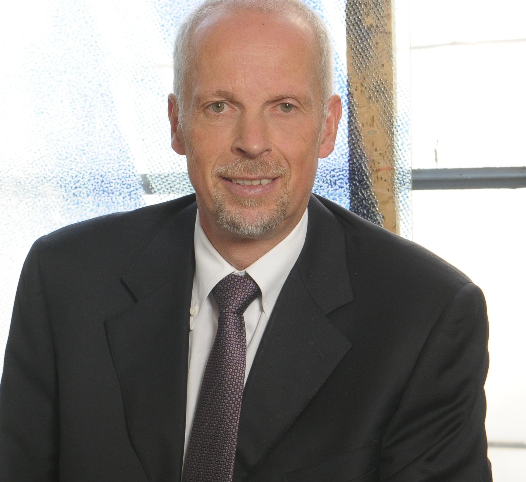 Dr. Hans-Georg Häusel (c) Privat