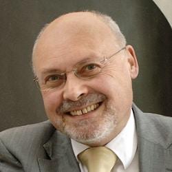 Hans-Jürgen Arlt (c) David Ausserhofer