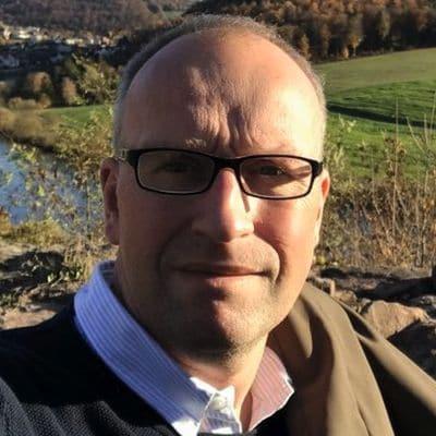Steffen Baum (c) privat
