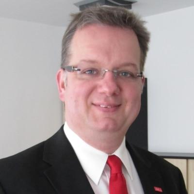 Daniel Fitzke (c) Ulrike Moritz
