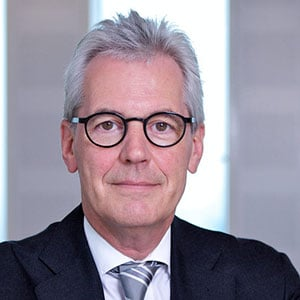 Rolf Kiefer: (c) Rolf Kiefer