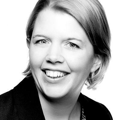 Sabine Ritter, Allgäu GmbH (c) Allgäu GmbH