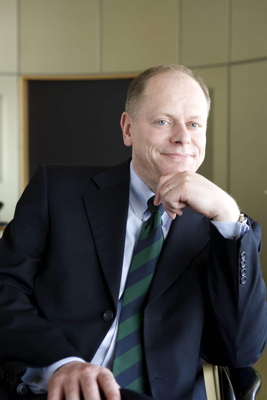Jörg Schillinger (c) Oetker-Gruppe