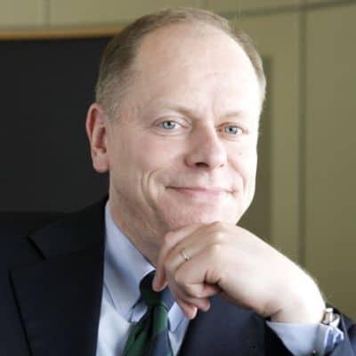Jörg Schillinger (c) BdP