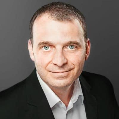 Stefan Schopp, Stefan Groenveld