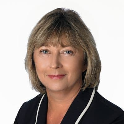 Hanne Seelmann-Holzmann (c) Heike Beyerlein