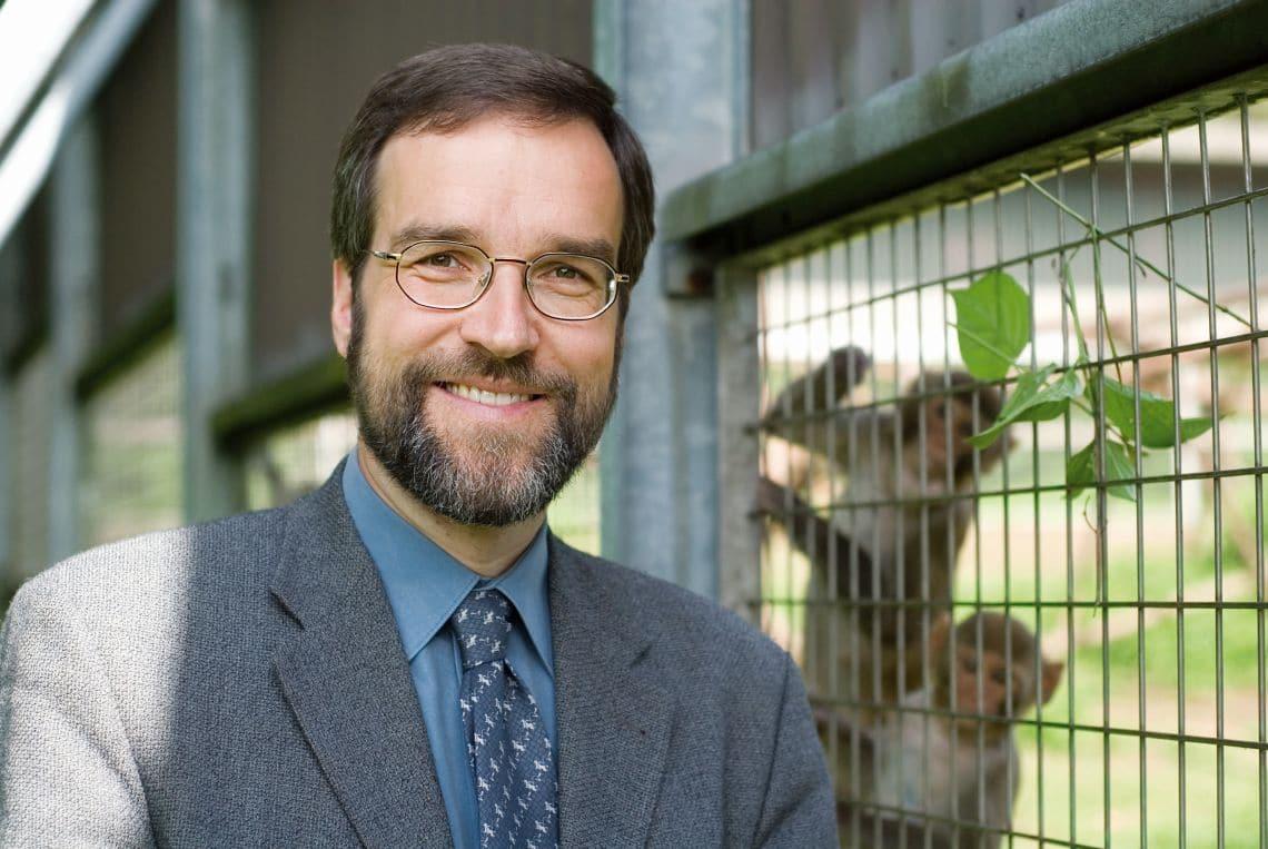 Stefan Treue (c) Ingo Bulla
