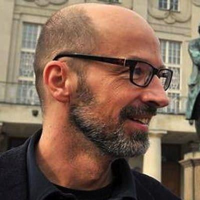 Thomas Schmidt (c) Thomas Schmidt