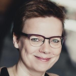 Meike Leopold  (c) Privat