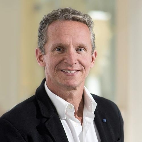 Klaus Weise (c) Serviceplan