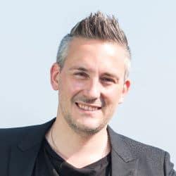 Andreas Winiarski (c) Laurin Schmid