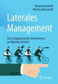 Cover: Springer Verlag