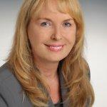 Dr. Karolina Frenzel (c) Privat