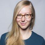 Anna Lang (c) Laurin Schmid