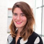 Amanda Brennan (c) dasprogramm GmbH