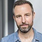 Markus Albers (c) Tobias Kruse