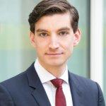 Alexander Vogel (c) Rheinisches Bildarchiv/Sabrina Walz