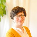 Andrea Retzbach: (c) Andrea Retzbach