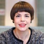 Anna Glombitza-Oelsner (c) Anneli Tomfort/achtung!