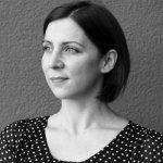 Sarah Sommer (c) Wortwert