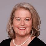 Barbara Kramer (c) privat