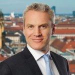 Frank Birkel (c) Spencer Stuart