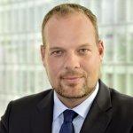 Christophe Kampa, Bayer (c) Gerard Tordjman