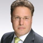 Christian Maertin (c) Bayer