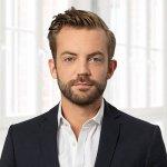 Daniel Wixforth (c) Laurin Schmid