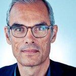 Frank Schmiechen (c) Chris Marxen / Headshots-Berlin