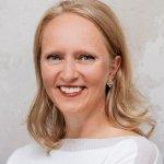 Annika Schach (c) Anne Hufnagl