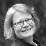 Barbara Hott (c) Commha Consulting
