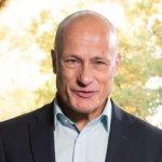 Ingo Bosch (c) Nicolas Söhnel-Cordt