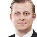 Jannis Kamann (c) Michels PMKS Rechtsanwälte