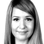 Katja Hinz (c) Beiten Burkhardt