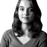Kerstin Thummes (c) Axel J. Scherer