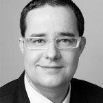 Dr. Matthias Lehr (c) Privat