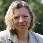 Henriette Löwisch (c) Dietmar Gustq