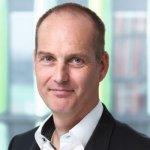 Matthias Frye (c) Questback GmbH