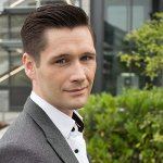 Matthias Weber, MWBSC (c) MWBSC GmbH