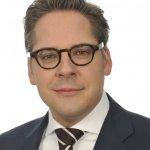 Michael Eger (c) Privat