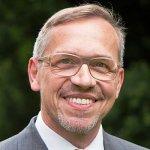 Jörg Wilmes (c) privat