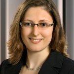 Katharina Müller, Anpfiff ins Leben e.V. (c) Privat