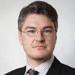 Lars Rademacher: (c) Lars Rademacher